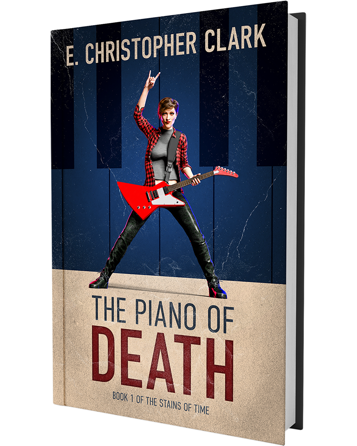 3D Book Cover - Piano.png