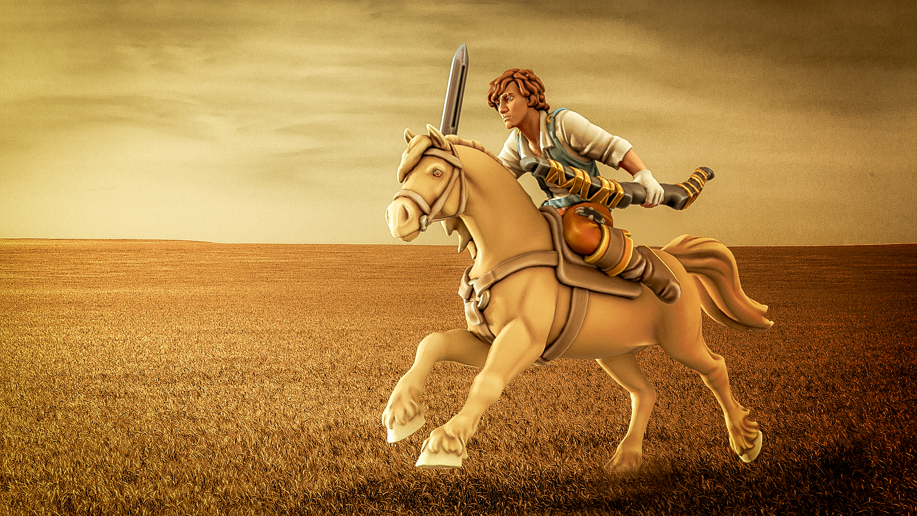 Augustus Might on Horse - Cinematic - FINAL.jpg